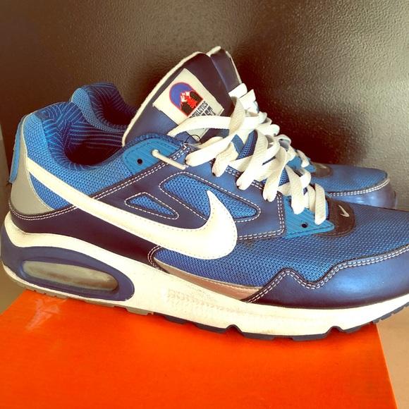 Nike Shoes | Air Athletics West | Poshmark